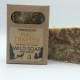 Black Spruce & Labrador Tea