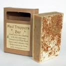 Mad Trappers Soap