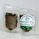 spruce-tip-tea-6-g
