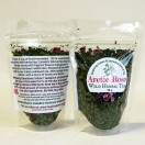 Arctic Rose Tea