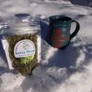 Aurora Dreams Tea