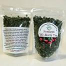 Northern Wildberry Tea