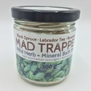 Mad Trappers Bath Soak