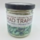 Mad Trappers Bath Soak